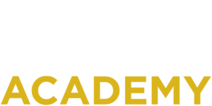 Media Maker Academy