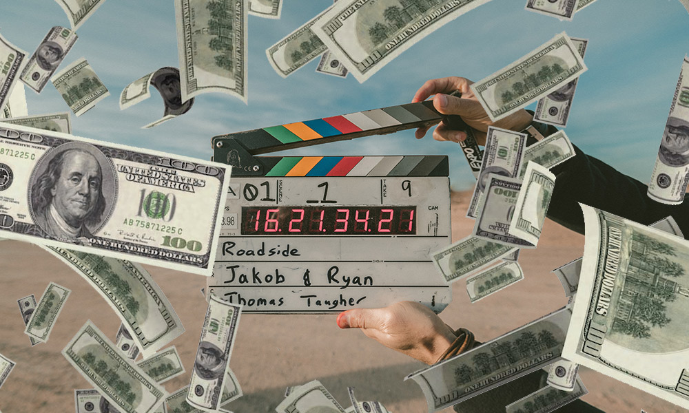 Corporate Video Production Costs - Media Maker Academy